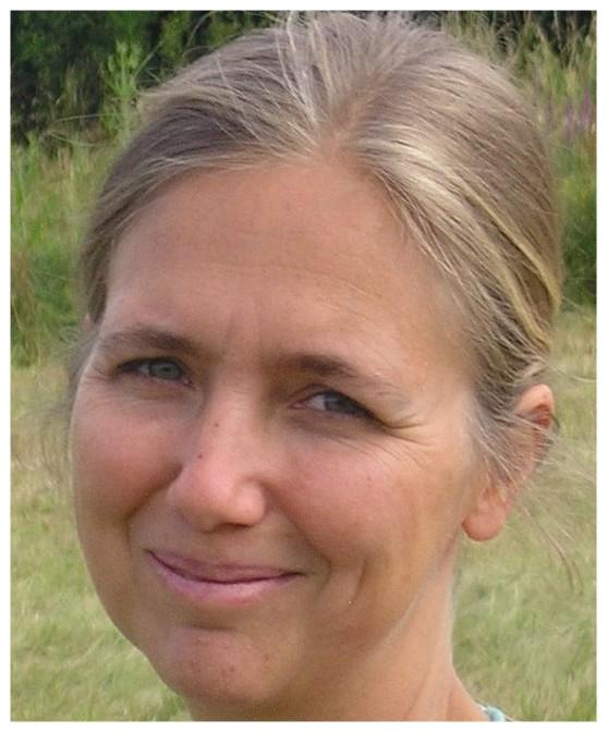 Claudia Kieninger - Systemaufstellungen, Familienaufstellungen, Beratungen, Coaching